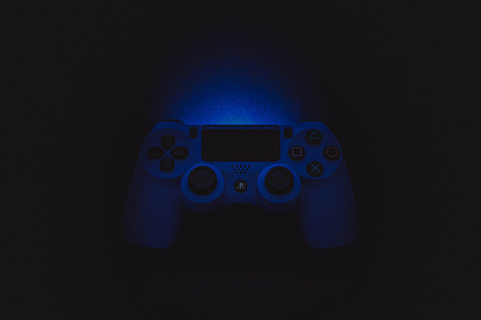 Staying at home: the staggering worldwide impact on the digital games industry