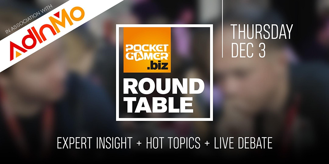 PG .biz Roundtable: The New Rules Of In-Game Advertising