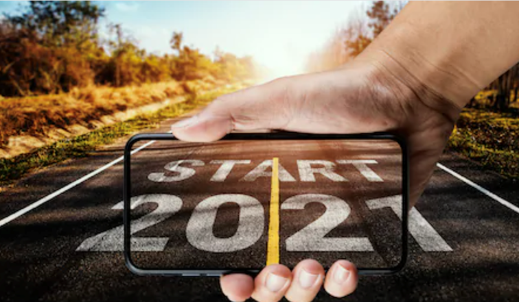 Why mobile will be the key to unlock in-game advertising in 2021